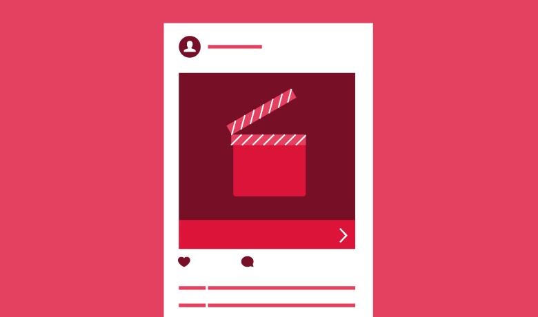 افزایش فالوور با تبلیغات در اینستاگرام