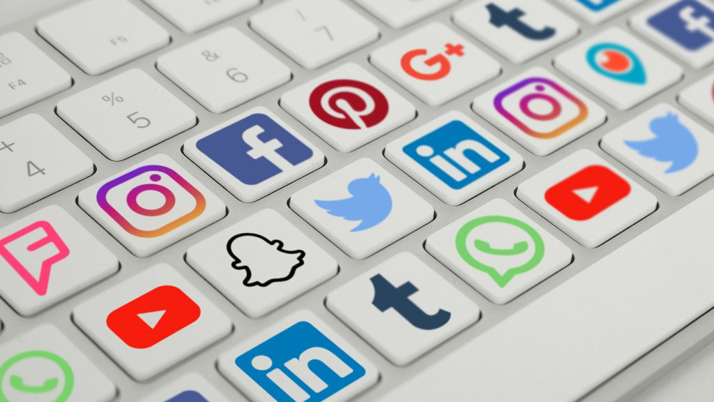 افزایش فالوور با شبکه سازی در شبکه های اجتماعی