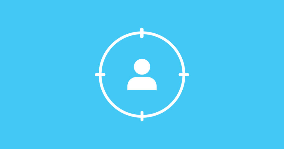 چگونه کاربر هدف خود را بشناسیم؟